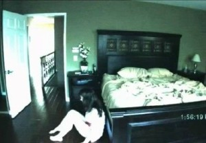 paranormal-activity-dwrks2